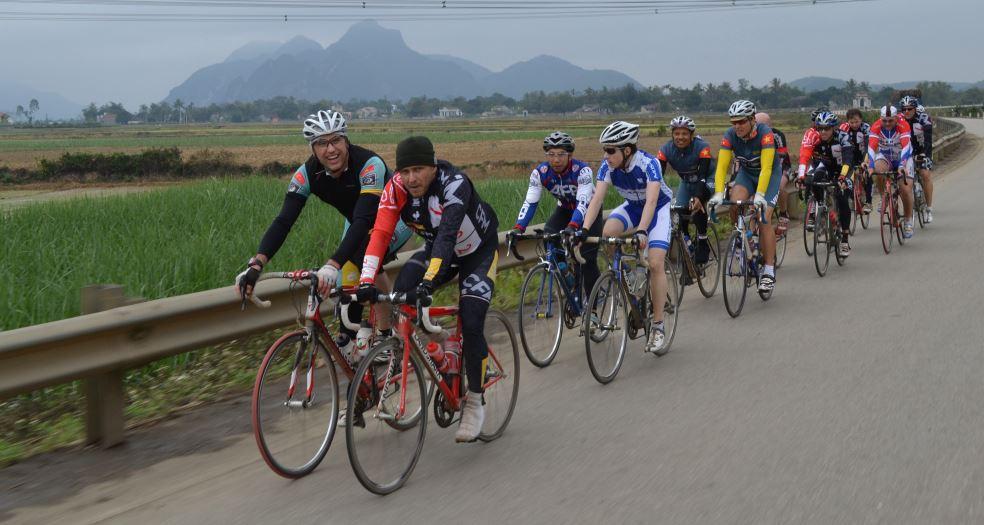 cycling-vietnam-hochiminh-trail