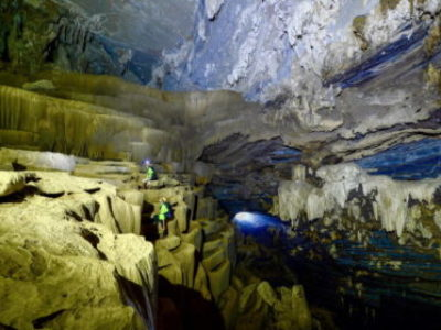 Hang Tien-Fairy Cave 1d