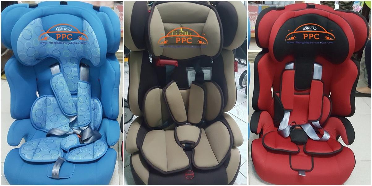 baby-seat-phong-nha-private-car