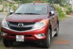 Phong Nha Private Car