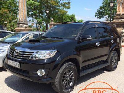 Da Nang to Hue by private car