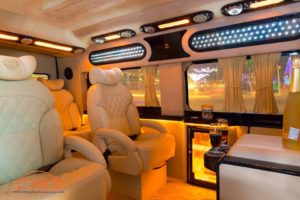 Hue to Hoi An by Limousine