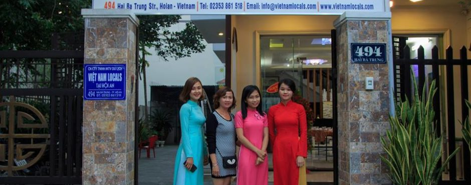 Vietnam-Locals-Travel-Hoi-An-Branch-office