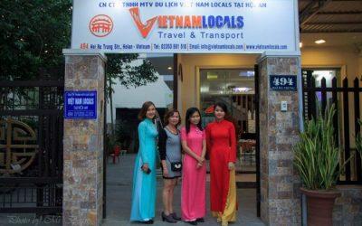 Vietnam-Locals-Travel-Hoi-An-Branch-office