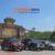 Private car transfer from Da Nang to Phong Nha