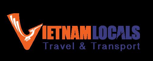 Vietnam Locals Travel & Transport