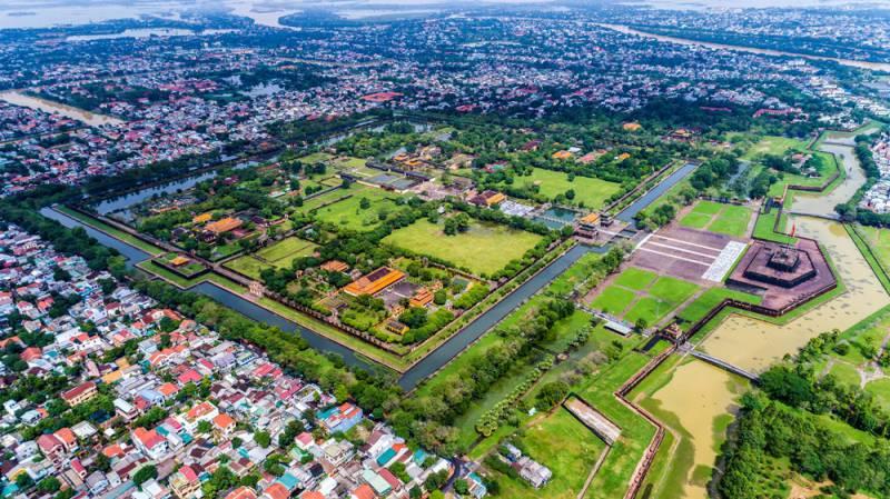 Phong Nha transfer
