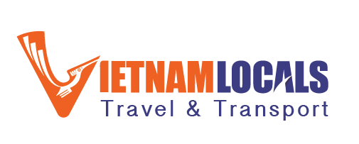Vietnam Locals Travel & Transport